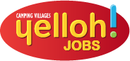Yelloh Jobs